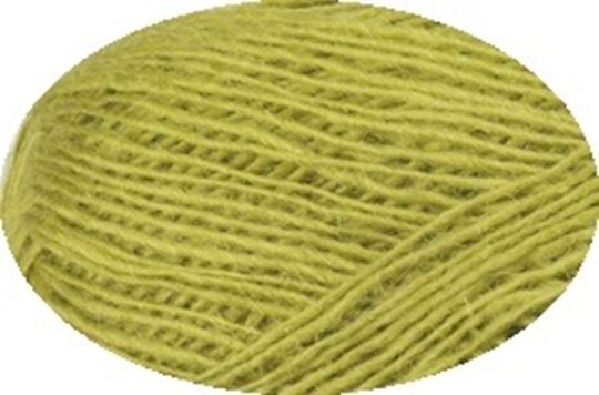 Picture of Lime, einband, 9268