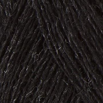 151 Black Heather Einband